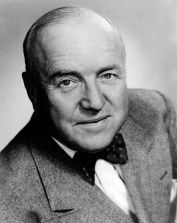 475px-William_Frawley_1951