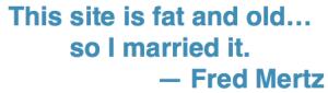 Fan Quote 4